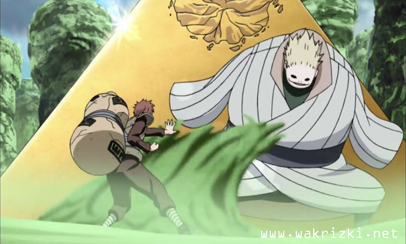 Download Naruto Shippuden 302 Subtitle Indonesia