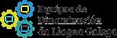 Equipos de Dinamización da Lingua