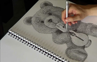 Best drawing classes in nagpur
