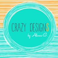 Crazy Designs