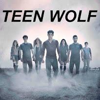Teen Wolf (MTV)