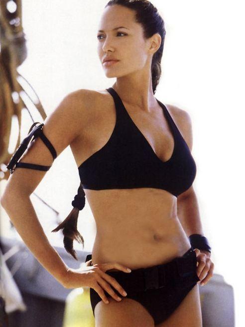 Angelina+Jolie+hot+photos