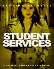 Ver Student Services (2010) Online