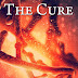 The Cure - Free Kindle Fiction
