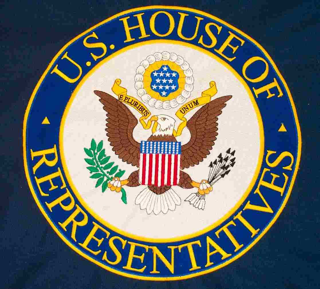 the need for congress in the united states Please plan accordingly to better ensure your opportunity to tour the united states capitol other opportunities to learn about the capitol and congress.