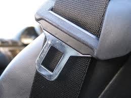 cinturon-de-seguridad-muertes