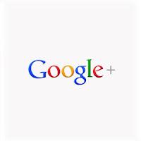 Top 10 Keyword Pencarian Terbanyak google 2011 Gambar1