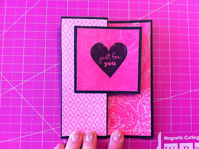 s-fold-card-love-pink-february