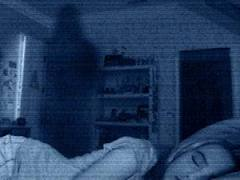 Paranormal Activity 5' set for Halloween 2013 release