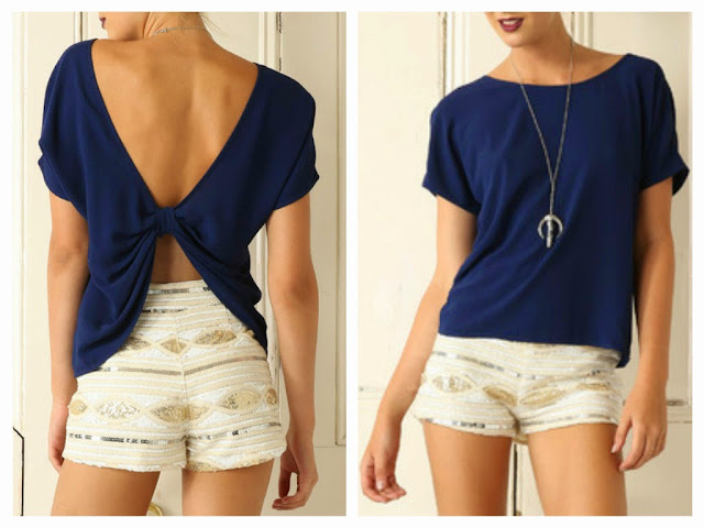 www.sheinside.com/Navy-Short-Sleeve-Backless-Blouse-p-211377-cat-1733.html?aff_id=1238