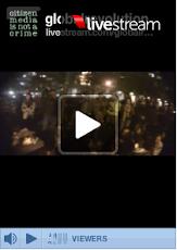 Occupy WallStreet en línea!