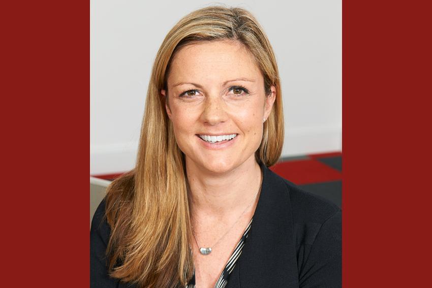 Kia Motors Appoints Sally Miller As Head Of Communications