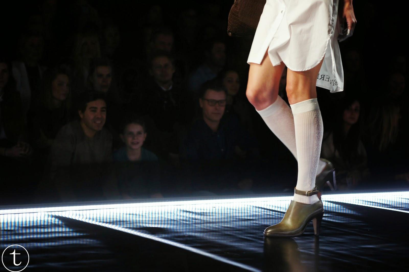 shabbies amsterdam at amsterdam fashion week