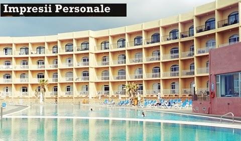 impresii-hotel-paradise-bay-malta