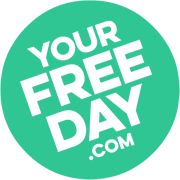 Will You Do Some Good On 29th February?  Join The #yourfreeday Campaign For A Good Cause.