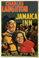 Portada Posada Jamaica