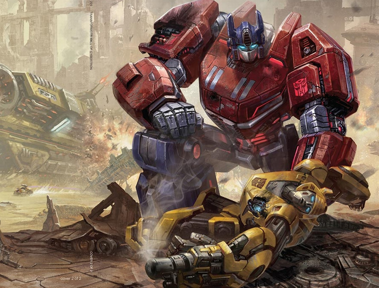 dsng 39 s sci fi megaverse transformers fall of cybertron official concept art posters. Black Bedroom Furniture Sets. Home Design Ideas