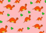 Dinosaur Blog!!!!!!!!!!!