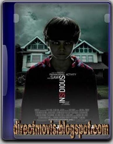 insidious 2 movie imdb