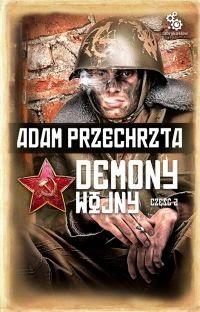http://fabrykaslow.com.pl/zapowiedzi/demony-wojny-cz-2#naglowek