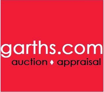 Garth's Auctioneers & Appraisers