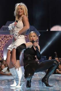 [Image: Brit+and+Madonna.jpg]