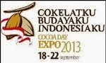 Cocoa Day Expo