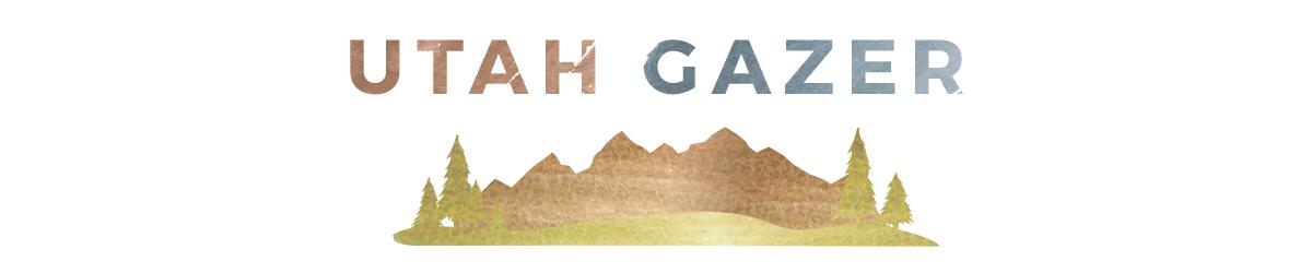 Utah Gazer