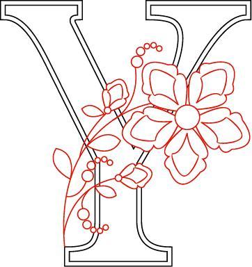 http://2.bp.blogspot.com/-NBIq0ne2iZc/USD7RkxUPkI/AAAAAAAANFw/R9tL8tehGzI/s1600/Monogram_Y.jpg