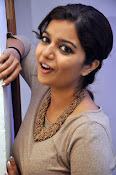 Colors swathi Gorgeous Photos-thumbnail-18