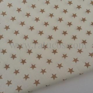 http://ratucos.com/es/home/5282-mini-estrellas-beige-fondo-blanco-9-metro.html?search_query=mini+estrellas&results=35