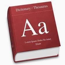 قاموس للاندرويد لترجمة الجمل والكلمات بدون اتصال للانترنت