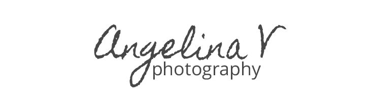 Angelina V Photography