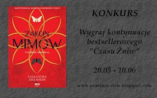http://pozeracz-slow.blogspot.com/2015/05/konkurs-wygraj-kontynuacje.html
