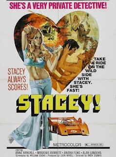 Stacey 1973