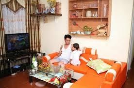 (Đặc biệt) Bán chung cư giá rẻ Nhật Tảo Huyện Từ Liêm 2 phòng ngủ- Chỉ từ 12tr/m2