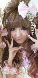 ☆ Himena ☆