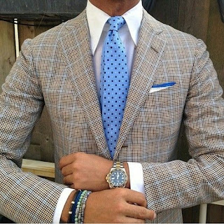 Ways to Look Cool and Sharper