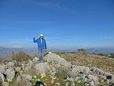 Cerro del Morrón