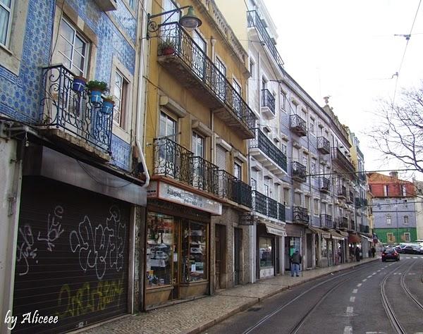 Alfama-lisabona-portugalia-obiective-turistice