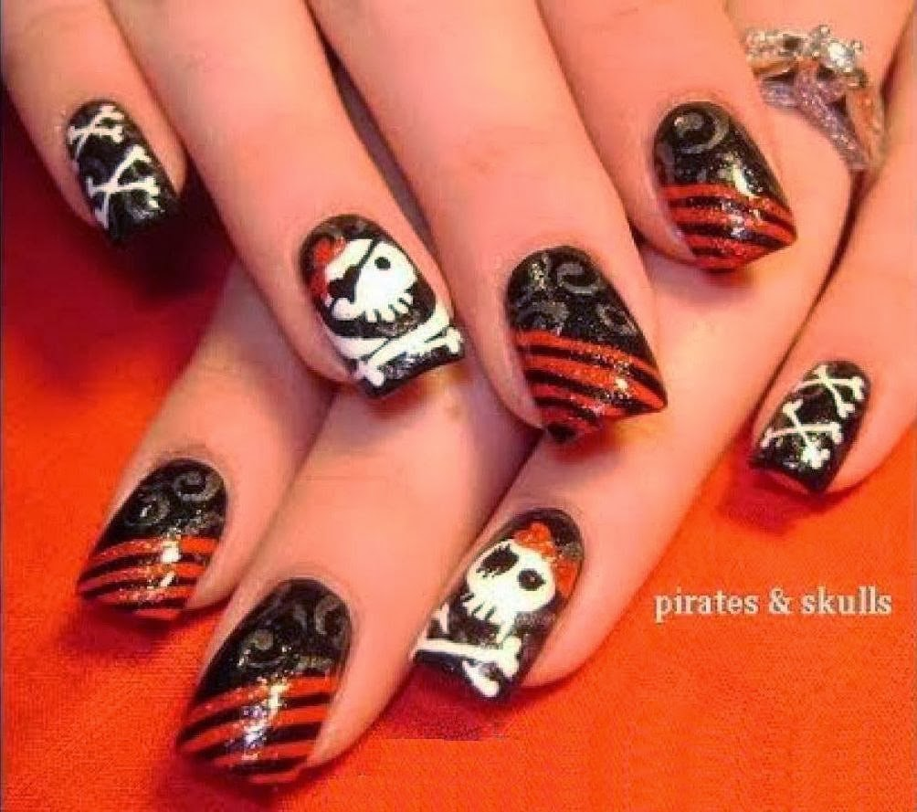 Nail Art Design Hd ~ the best inspiration for design and color of ...