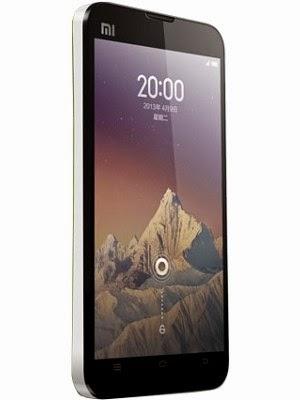 Xiaomi MI-2s 16GB