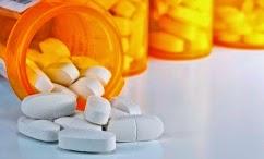 20 Penyakit Yang Dilarang Diiklankan Oleh KKM