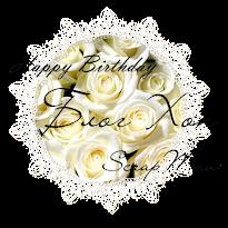 Блог Хоп до 30 апреля