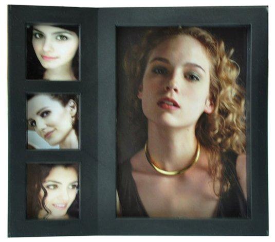 Foto Bingkai Cantik Frame Jual Unik