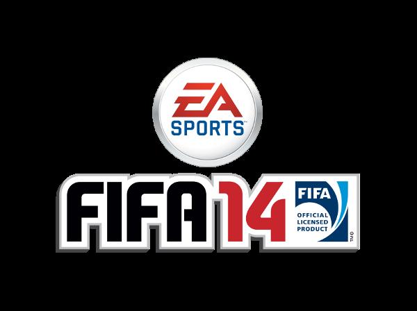 Fifa Coins Für Fifa Ultimate Team Fut Kaufen