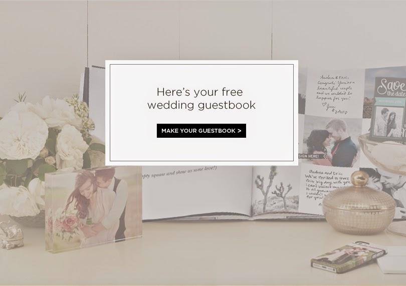 free-wedding-guestbook