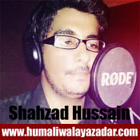 http://ishqehaider.blogspot.com/2013/11/shahzad-hussain-nohay-2014.html