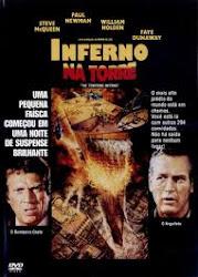 Baixar Filme Inferno na Torre (Dublado)