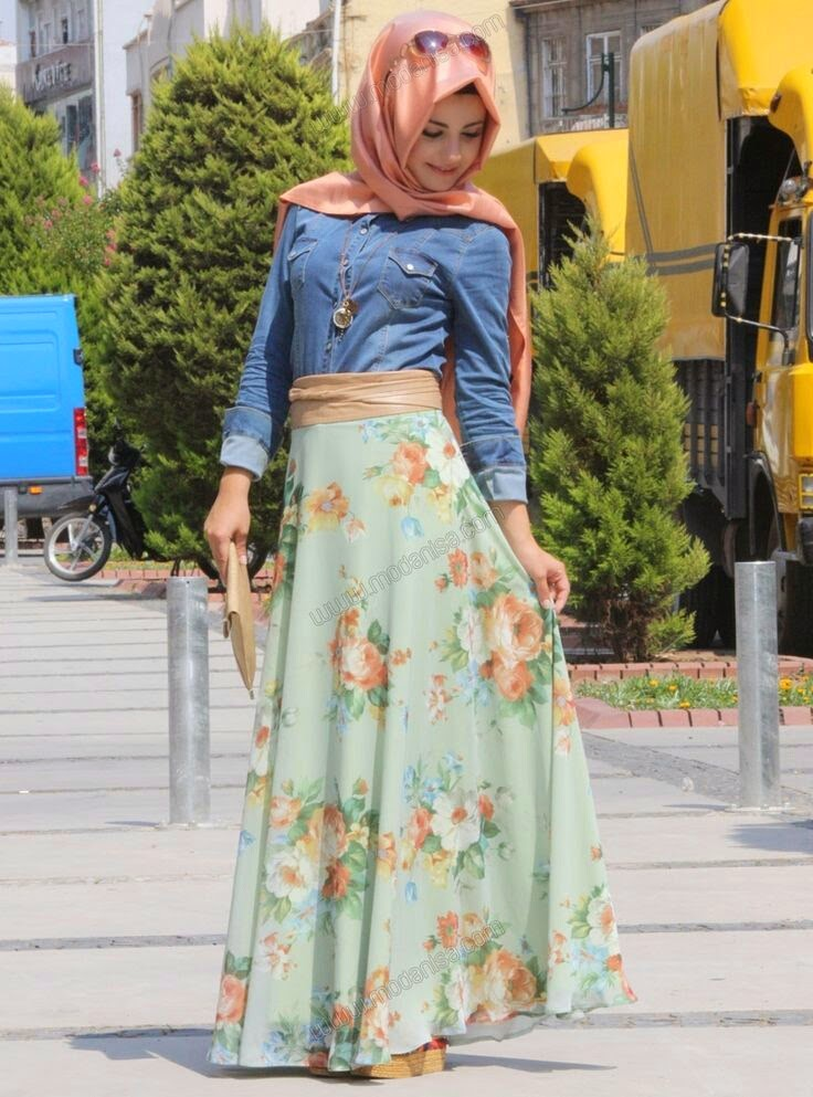 Hijab-Eid-turque